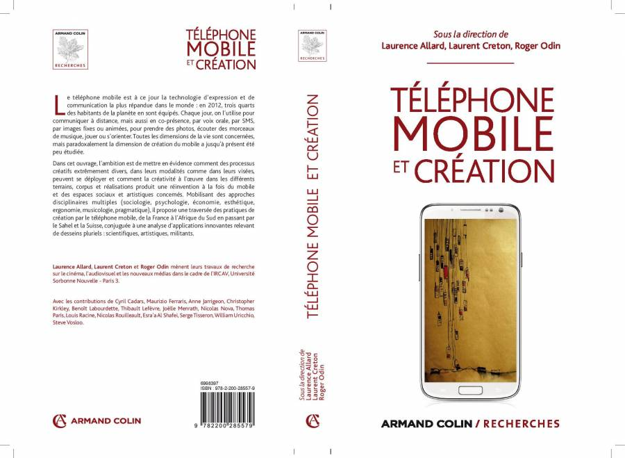 couv_telephone_mobile_et_creation_jpg.jpg
